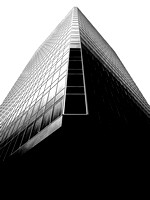 Architectural Photographs